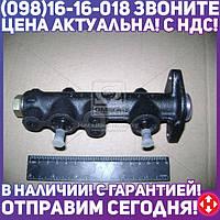 ⭐⭐⭐⭐⭐ Цилиндр тормозной главный ВАЗ 2101, 2102, 2103, 2104, 2105, 2106, 2107 (производство  АвтоВАЗ)  21010-350500900