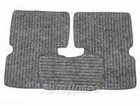 Ворсовые коврики для Mazda CX9 с 2007-