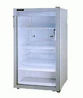 Холодильный шкаф Daewoo  FRS300RP