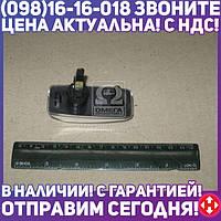 ⭐⭐⭐⭐⭐ Указатель поворота на крыле белый ВАЗ 2110-2111-2112 (производство  ОСВАР)  31.3726-01