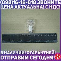 ⭐⭐⭐⭐⭐ Лампа указ. габаритов А 12-21-5 ГАЗ, ВАЗ (пр-во Bosch)