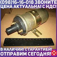 ⭐⭐⭐⭐⭐ Катушка зажигания ВАЗ 2108, 2109, ТАВРИЯ (пр-во г.Москва)