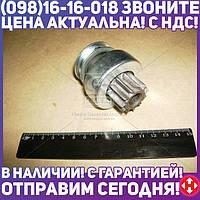 ⭐⭐⭐⭐⭐ Привод стартера ВАЗ (421 привод) (производство  г.Ржев)  4211.3708.600-09