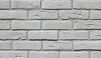 Бельгийский кирпич №1 плитка ручной формовки