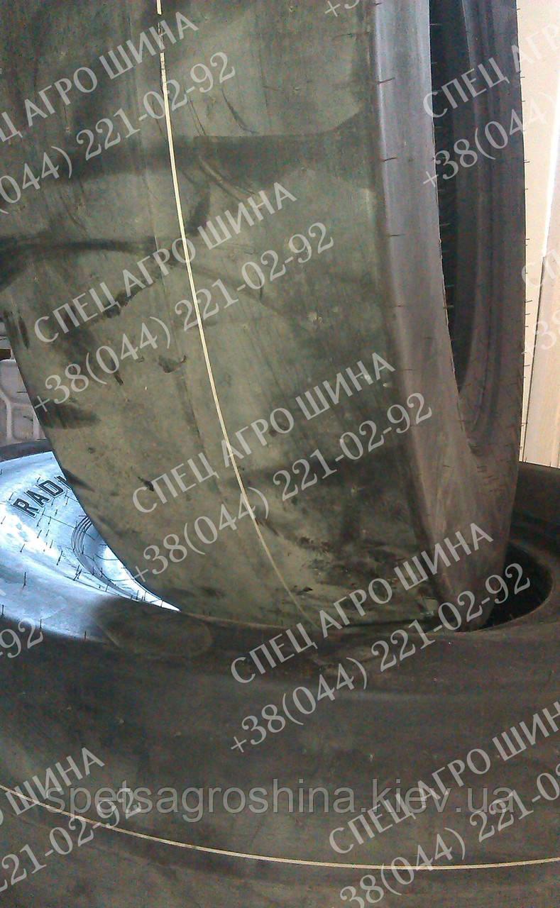 Шина 11.00-20 COMP EXTRA 18PR 170A2 TT (без камери) Mitas