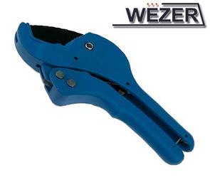 Ножницы для труб Wezer 20-40 мм (309) механика
