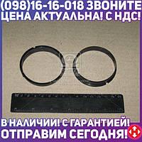 ⭐⭐⭐⭐⭐ Кольцо крепления часов (пр-во Россия)