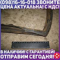⭐⭐⭐⭐⭐ Уплотнитель стекла заднего ВАЗ 2109,-99,-13,-14,15 (пр-во БРТ)