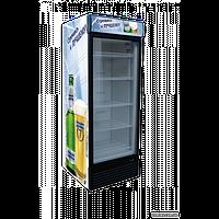 Холодильный шкаф Daewoo   FRS401RNP
