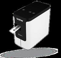 PT-P700 Принтер для печати этикеток