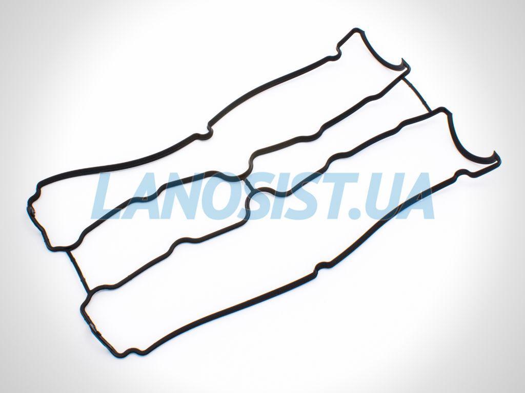 Прокладка клапанной крышки Лачетти 1.8 LDA SGG 96414596.