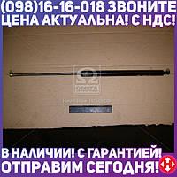 ⭐⭐⭐⭐⭐ Амортизатор ВАЗ 2111 багажника (производство  ОАТ- Скопин) 2110, 21110-823101000