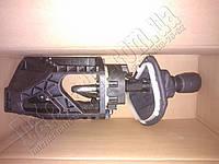 Механизм переключения передач Mercedes-Benz Vito/ Viano. A6392605209