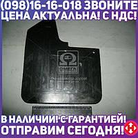⭐⭐⭐⭐⭐ Фартук левый (переднего колеса) (производство  БРТ)  2121-8404311Р