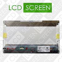 Матрица 15,6 LG LP156WF1 TL B1 LED
