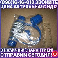 ⭐⭐⭐⭐⭐ Муфта разрывная евро клапан двухсторонняя Н.036.50.000к S24 (М20х1,5) (производство  Агро-Импульс.М.)  Н.036.50.000к S24 (М