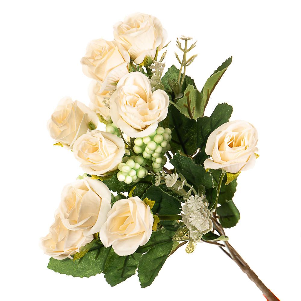 Искусственный цветок 31 см, 169JH
