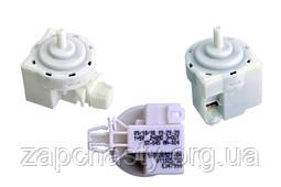 Пресостат для стиральной машины Ariston, Indesit C00289362, 160026921