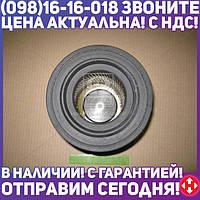 ⭐⭐⭐⭐⭐ Элемент фильтра   воздушного   ГАЗ (ЗМЗ 406) низкий (пр-во Автофильтр, г. Кострома)