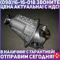 ⭐⭐⭐⭐⭐ Редуктор моста заднего (10х43) ГАЗель двигатель УМЗ-4216 (е-4) (производство  ГАЗ)  3302-2402010-11