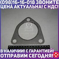 ⭐⭐⭐⭐⭐ Прокладка турбины СМД 31 (пр-во Украина)