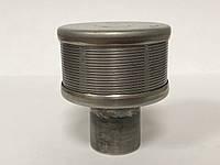 Колпачок ФЭЛ 0,4-G1/2B - 20 мм открытого слота