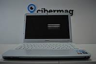 Ноутбук Sony VAIO PCG-61211M