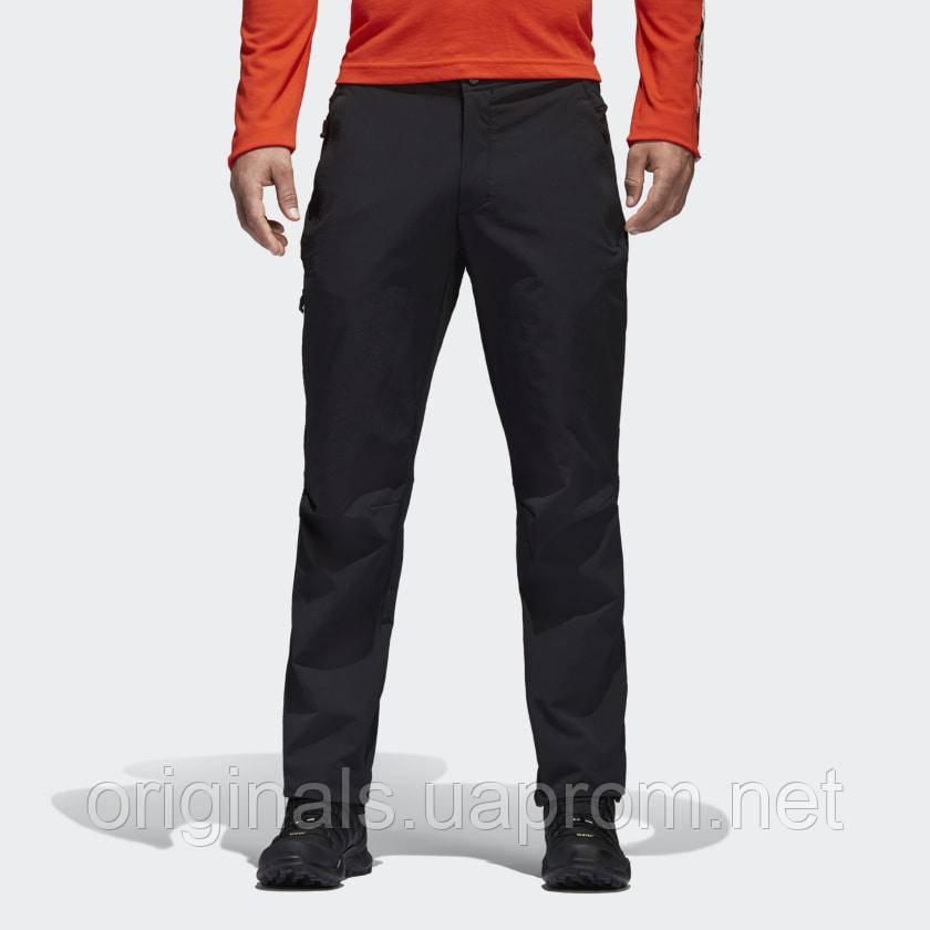 Мужские брюки Adidas Performance Terrex Allseason BS2459