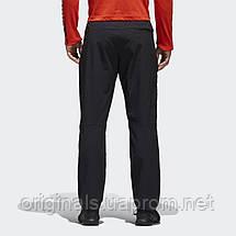 Мужские брюки Adidas Performance Terrex Allseason BS2459, фото 3