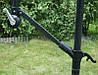 Садовый зонт Desco ,250х250 см. бежевый, фото 3