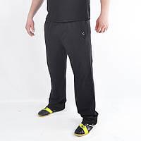 Мужские спортивные трикотажные штаны - EPISTER - (41-56695)