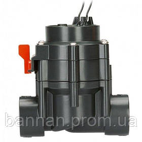 Клапан для полива Gardena 24 V