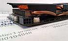 Видеокарта Zotac GTX 660 Boost 2Gb 192Bit, фото 2