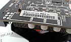 Видеокарта Zotac GTX 660 Boost 2Gb 192Bit, фото 4