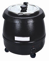 Супник электрический EWT INOX SK-6000