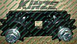 Подшипник GA5987 роликовый конический Inner Bearing Kinze TRANSPORT WHEEL ga5987, фото 3