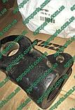 Подшипник GA5987 роликовый конический Inner Bearing Kinze TRANSPORT WHEEL ga5987, фото 6