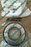 Подшипник GA5987 роликовый конический Inner Bearing Kinze TRANSPORT WHEEL ga5987, фото 7