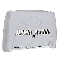 Ионизатор-очиститель воздуха «Супер Плюс ЭКО-С»