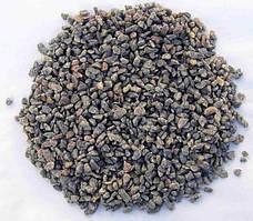 Обсыпка для скважины (кварцевый песок) 2 — 6 мм фракция, мешок 20 кг