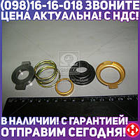 ⭐⭐⭐⭐⭐ Р/к насоса водяного Д 240 (ст. образца ) (пр-во Украина)