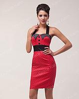 Жіноче ретро плаття Grace Karin, фото 3