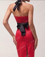 Жіноче ретро плаття Grace Karin, фото 4