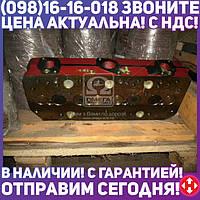 ⭐⭐⭐⭐⭐ Головка блока двигатель Д 245,5 в сборе с клапаннами (производство  ММЗ)  245-1003012