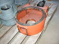 Продам корпус редуктора поворота отвала 225.67.09.00.001 грейдера ГС-14.02, фото 1