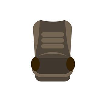 Аксессуары для салона и багажника