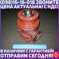 ⭐⭐⭐⭐⭐ Насос водяной Д 240, Д 243 (производство  БЗА)  240-1307010-А