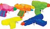 Водные пистолеты для детей