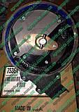 Подшипник GA5987 роликовый конический Inner Bearing Kinze TRANSPORT WHEEL ga5987, фото 8