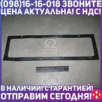 ⭐⭐⭐⭐⭐ Прокладка бачка радиатора МТЗ (производство  Бико)  70У-1301169